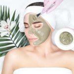 ballina spa faical treatment pamper package