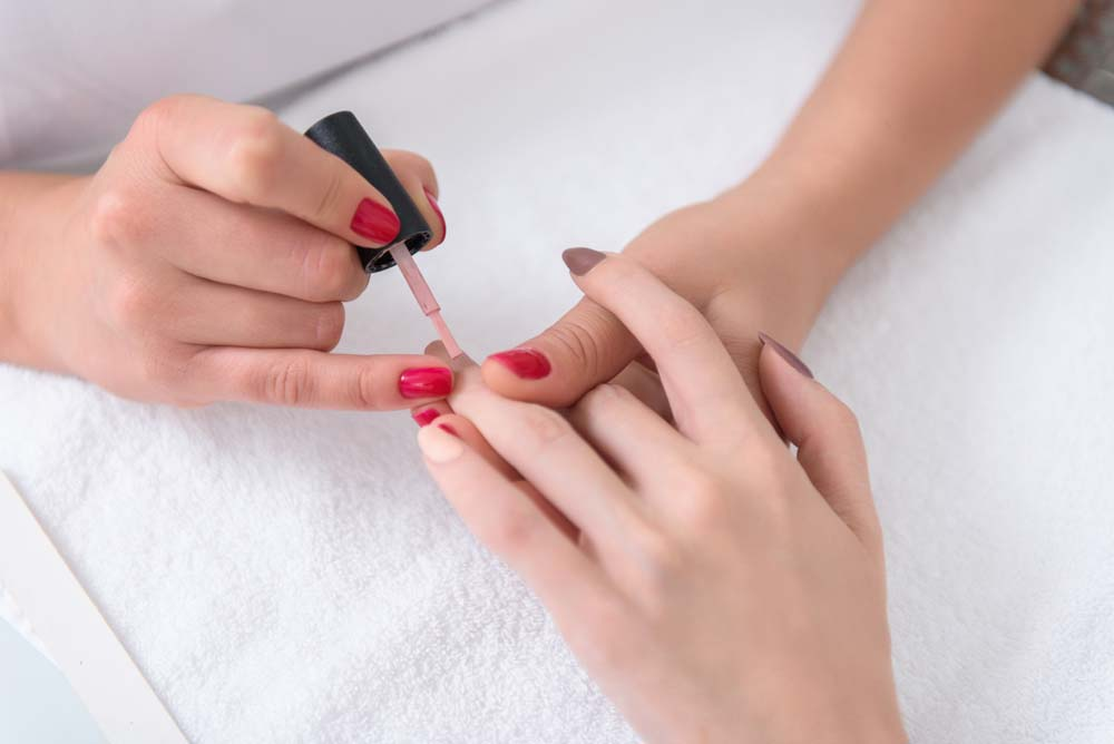 ballina nail beauty spa 001